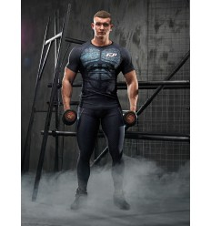 Rashguard Men ARMOUR