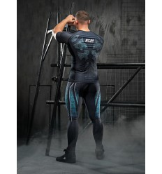 Leggings Men ARMOUR