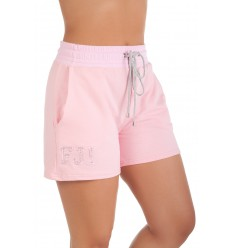 Shorts Sensation mint