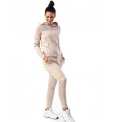 Pants SAFARI